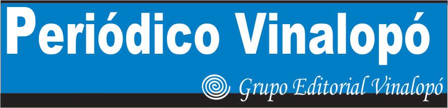 Periodico Vinalopó