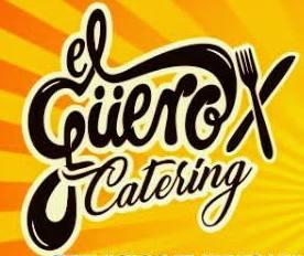 El Güero Catering