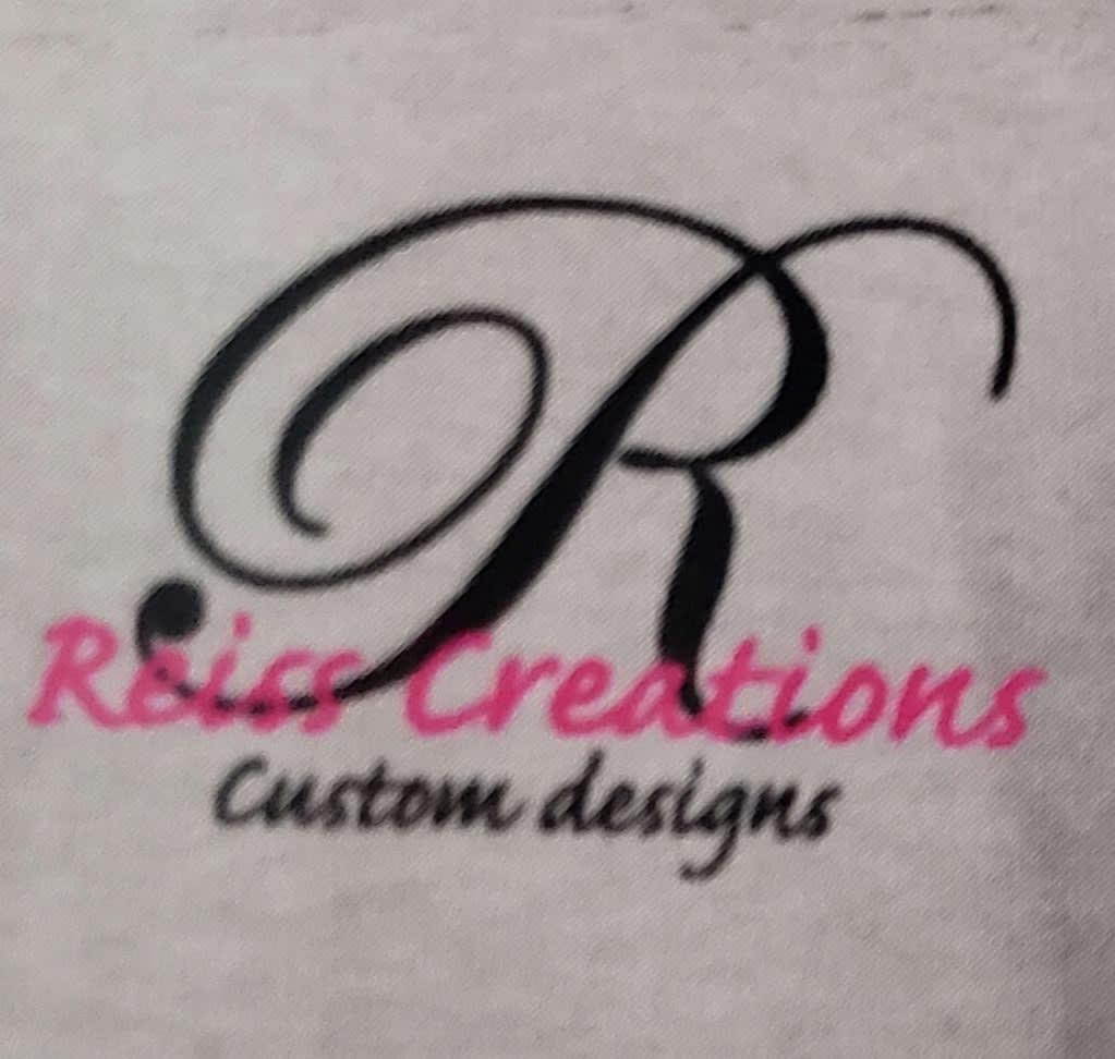Reiss Creations