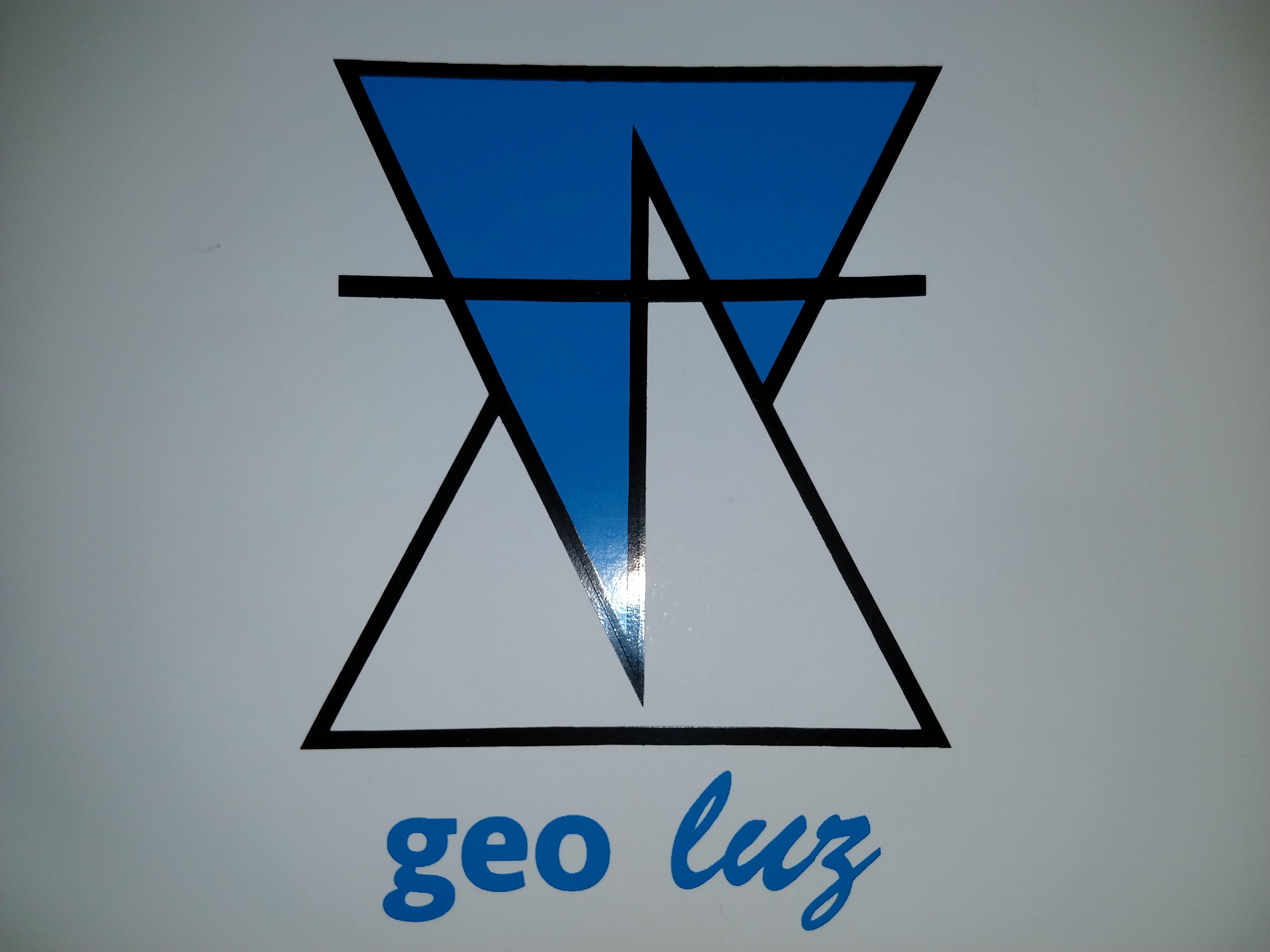 Geoluz