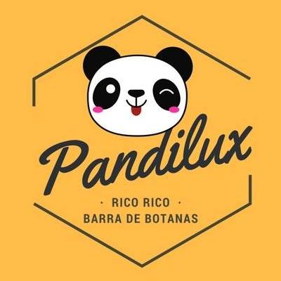 Pandilux