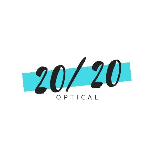 20/20 Optical