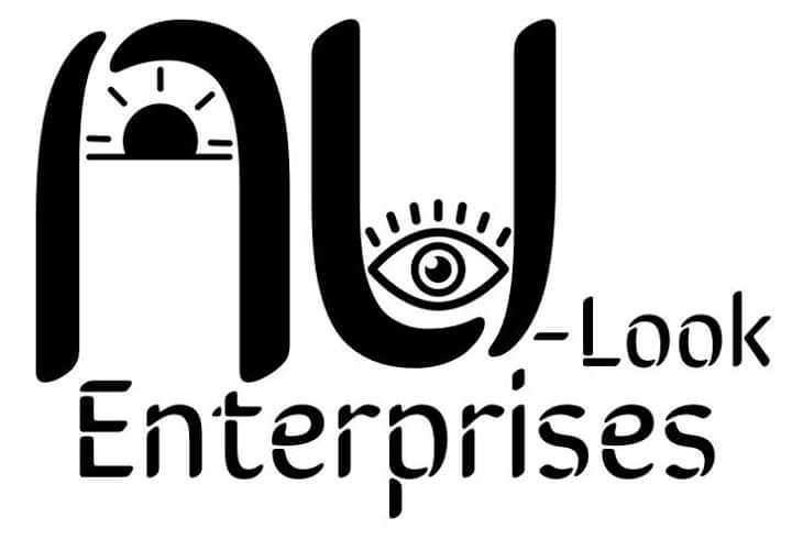 Nu-Look Enterprise's Inc