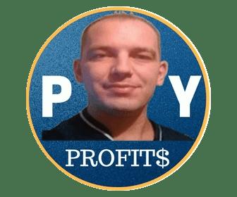 Paul Yeager Profits