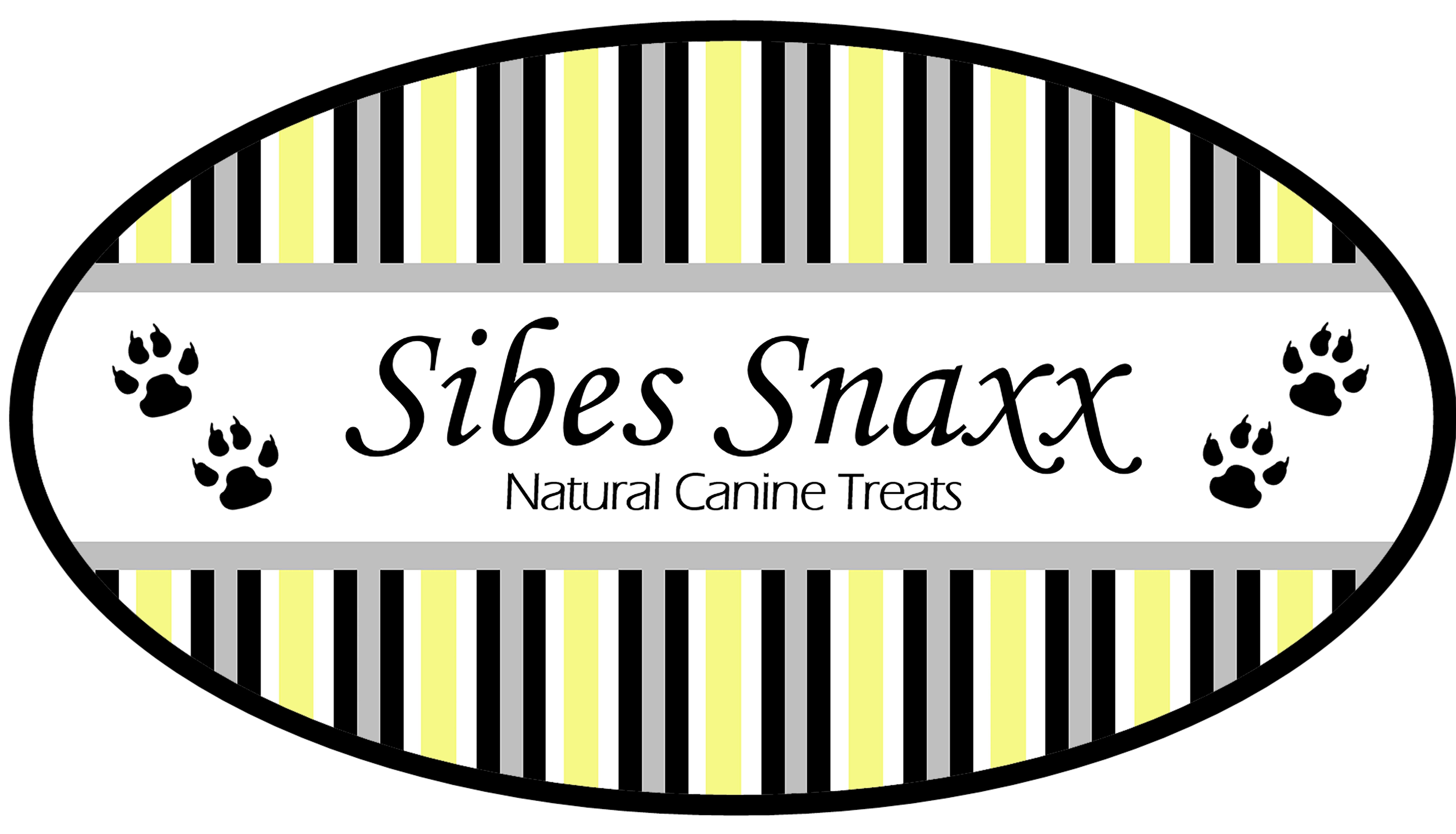 Sibes Snaxx