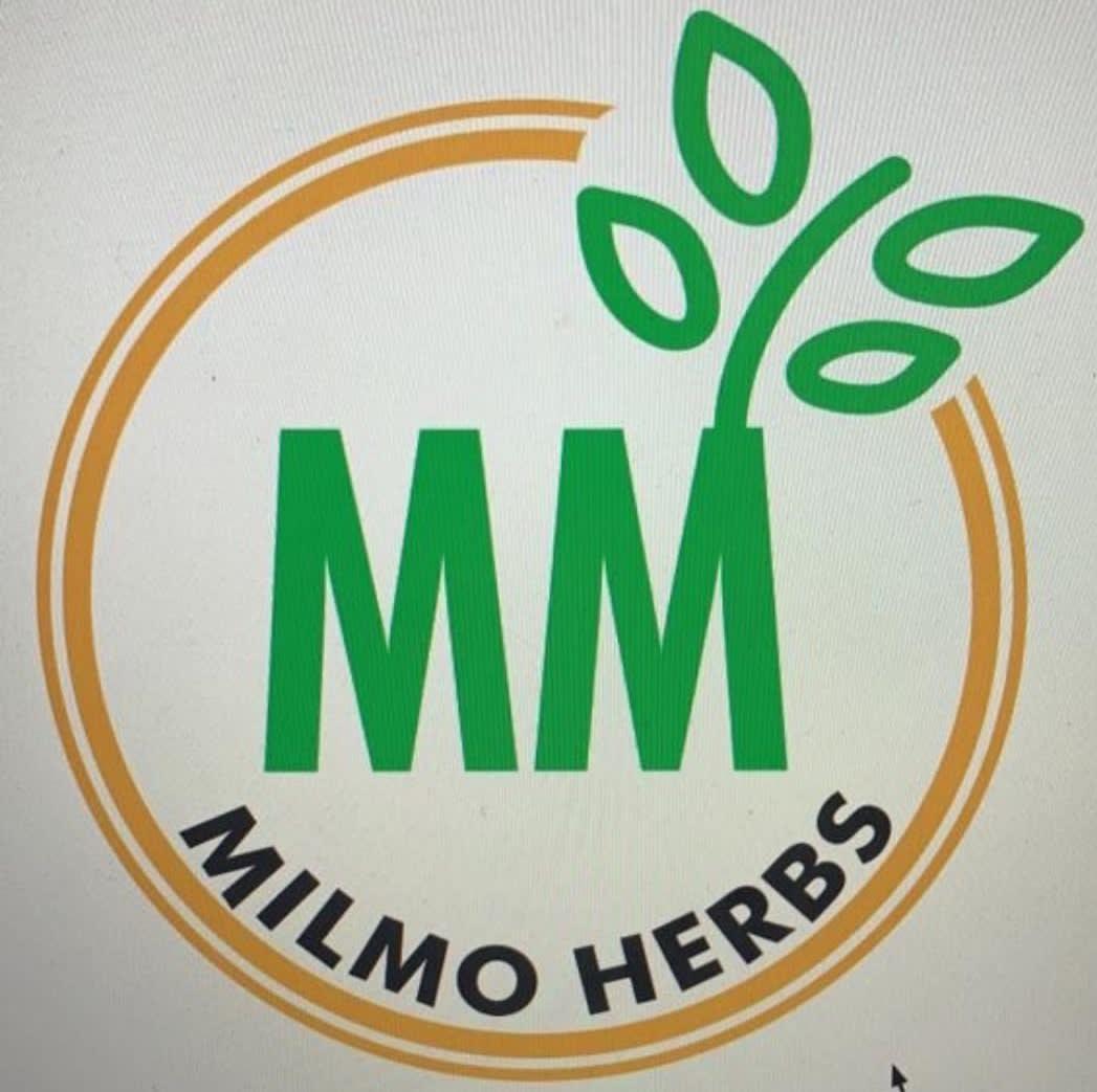 Milmo Herbs