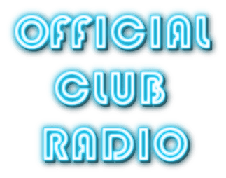 Official Club Radio