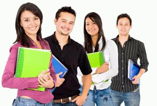 Pharma Business School