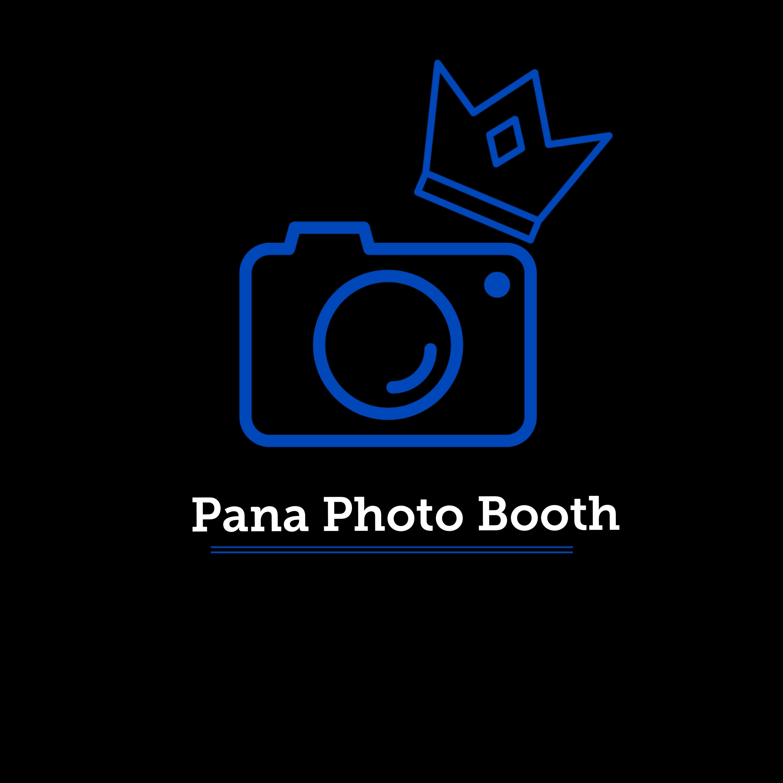 Pana Photo Booth