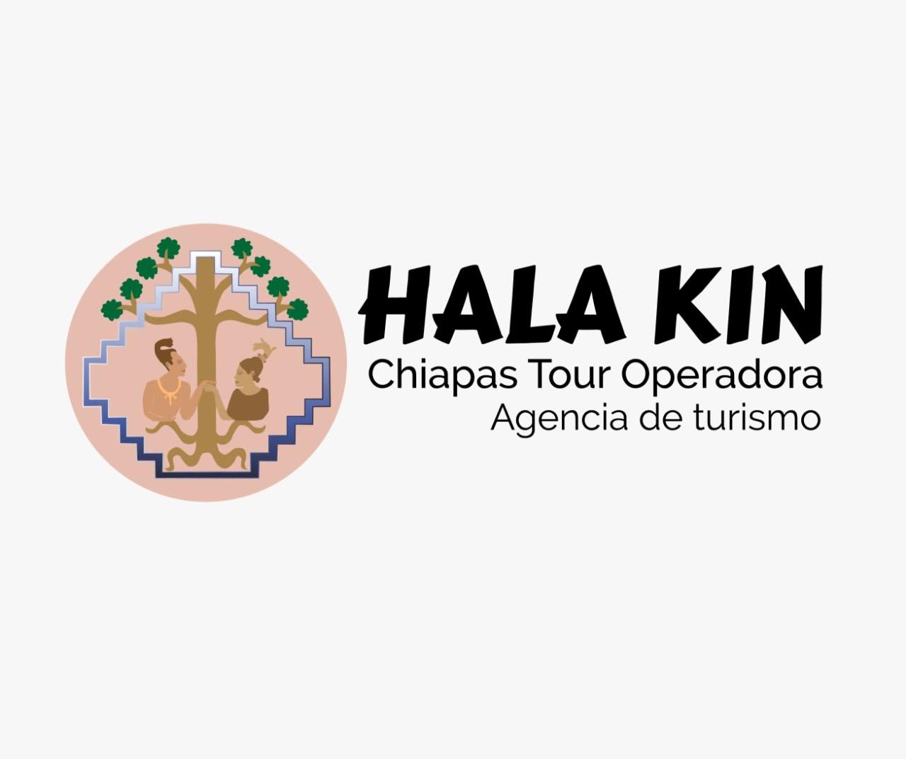 Hala-Kin Chiapas Tours