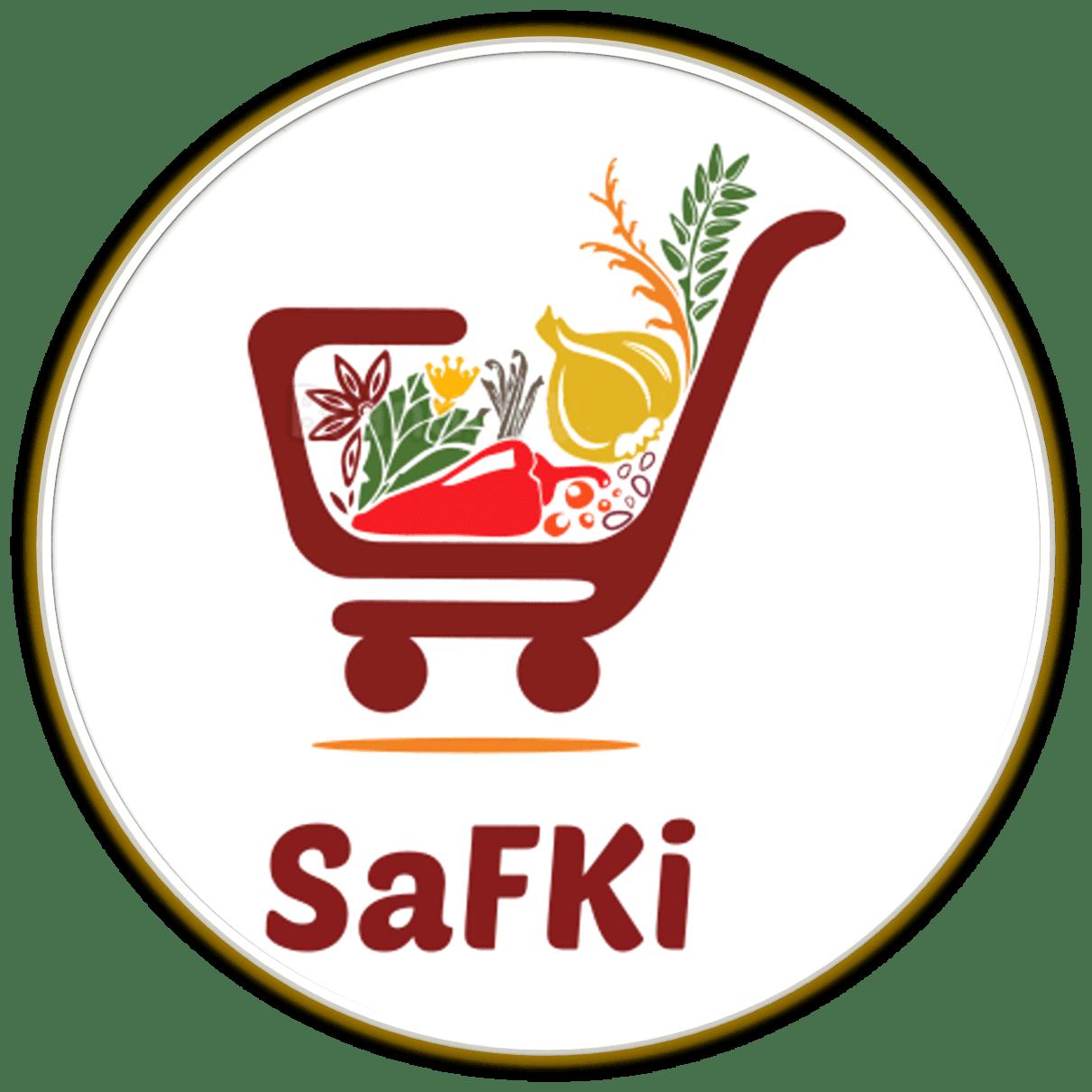 Safki