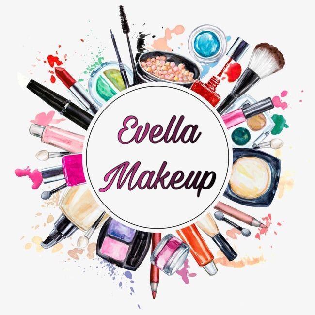 Evella Makeup