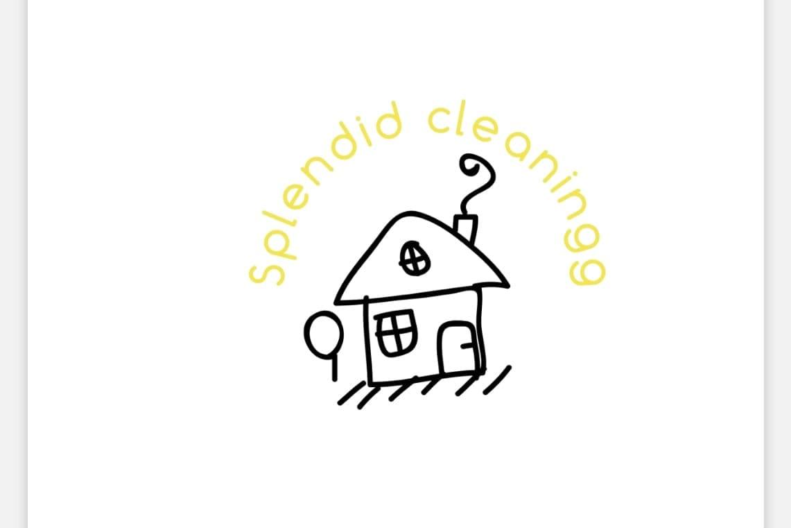 Splendid Cleaningg
