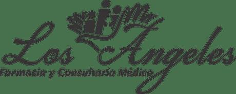Farmacia Y Consultorio Médico Los Angeles