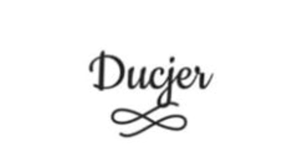 Representative For The Ducjer Collection Fashion Designs & Household Items