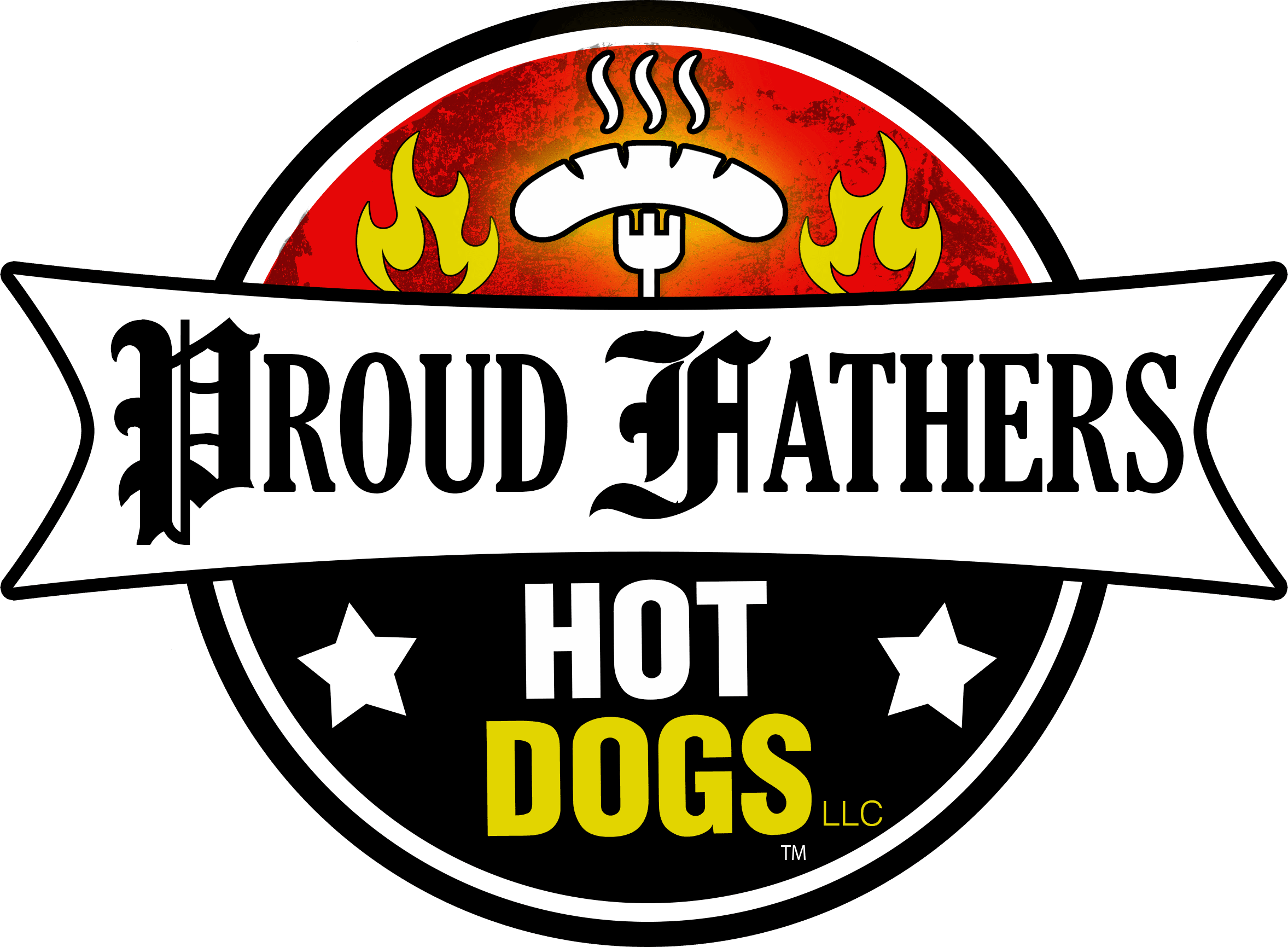 Proud Fathers Hot Dogs