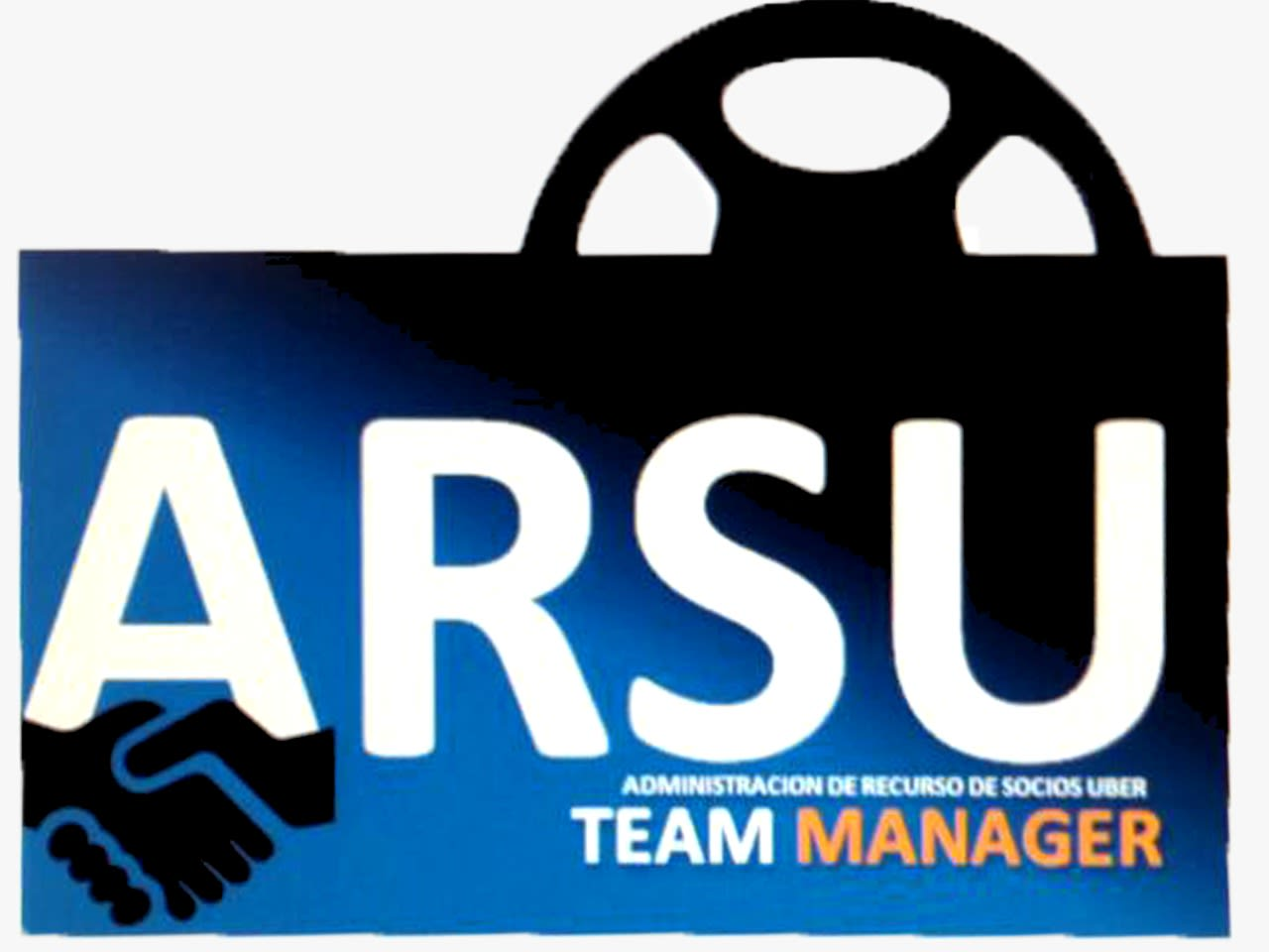 Arsu Team Manager