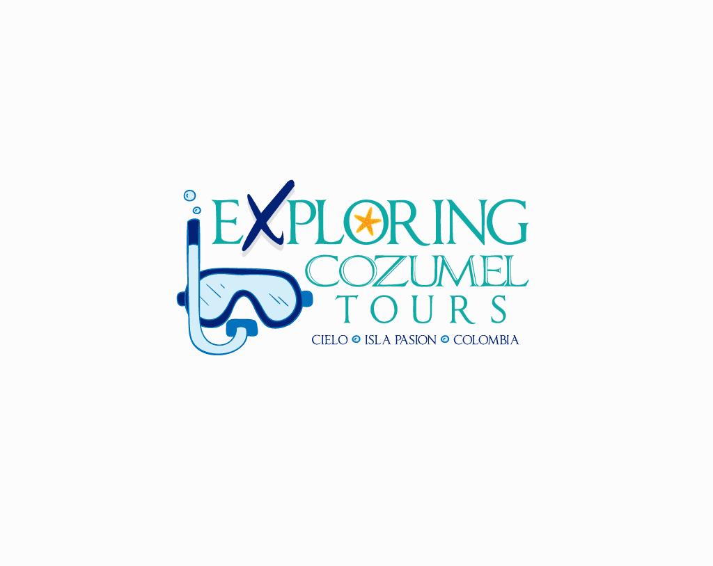 Exploring Cozumel Tours