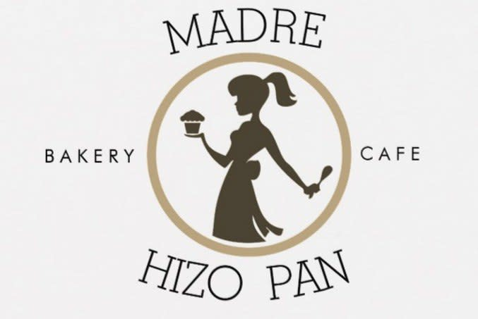 Madre Hizo Pan Bakery