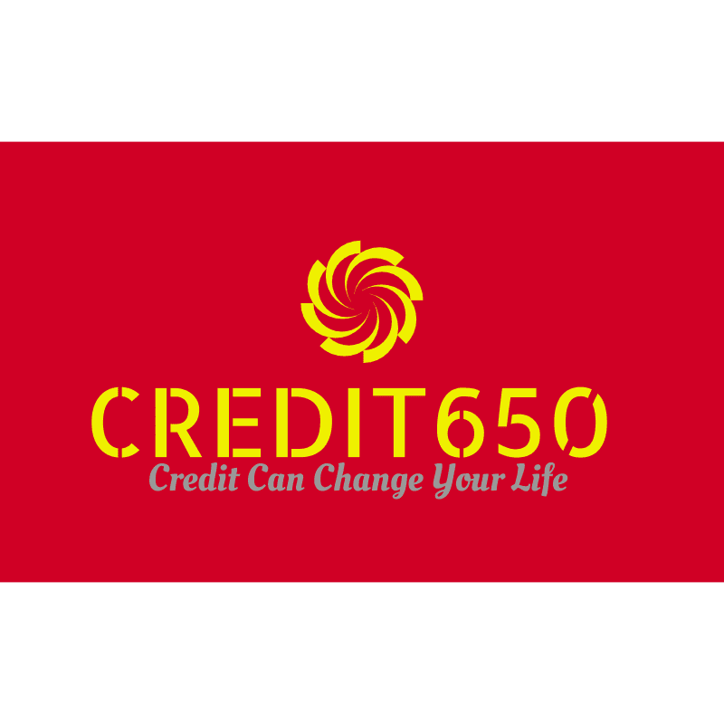 Credit650