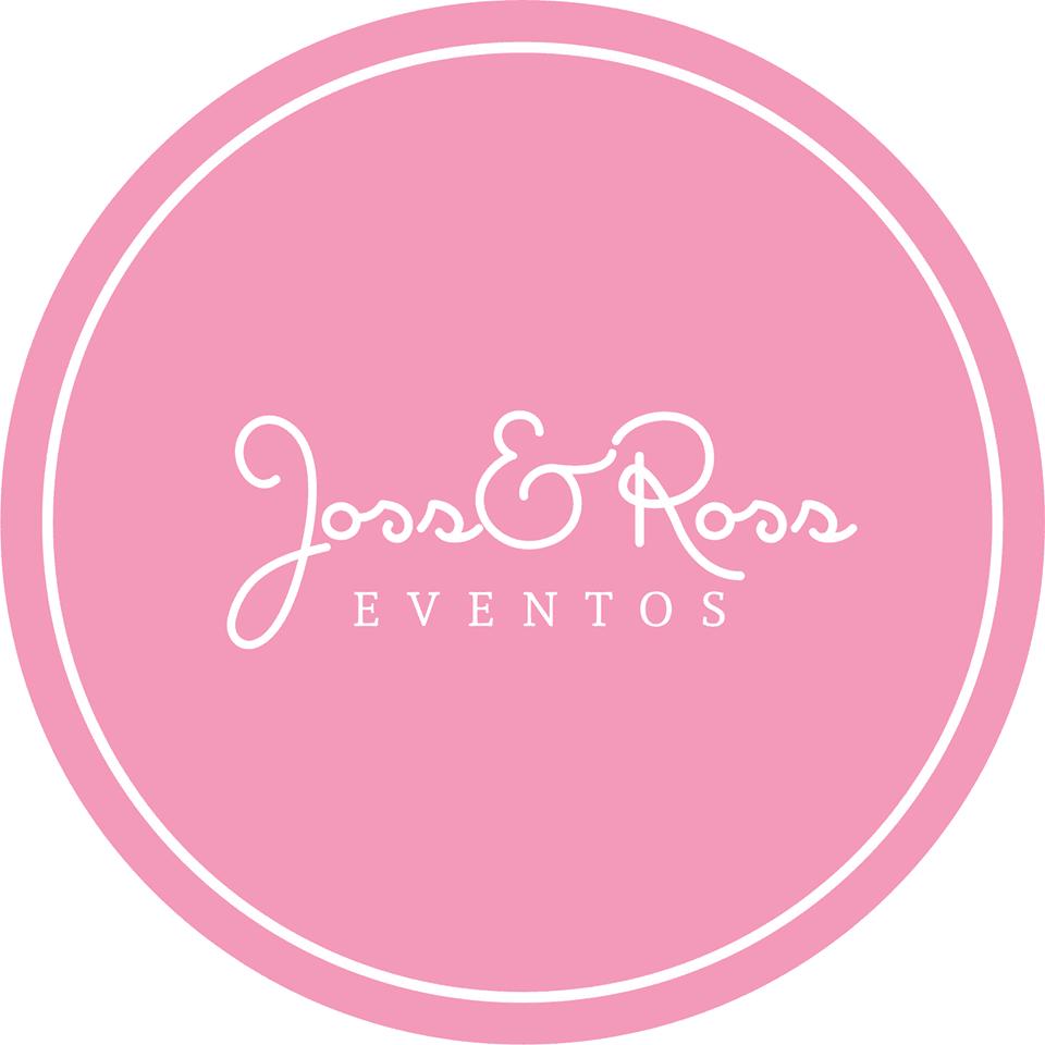 Joss & Rosa eventos