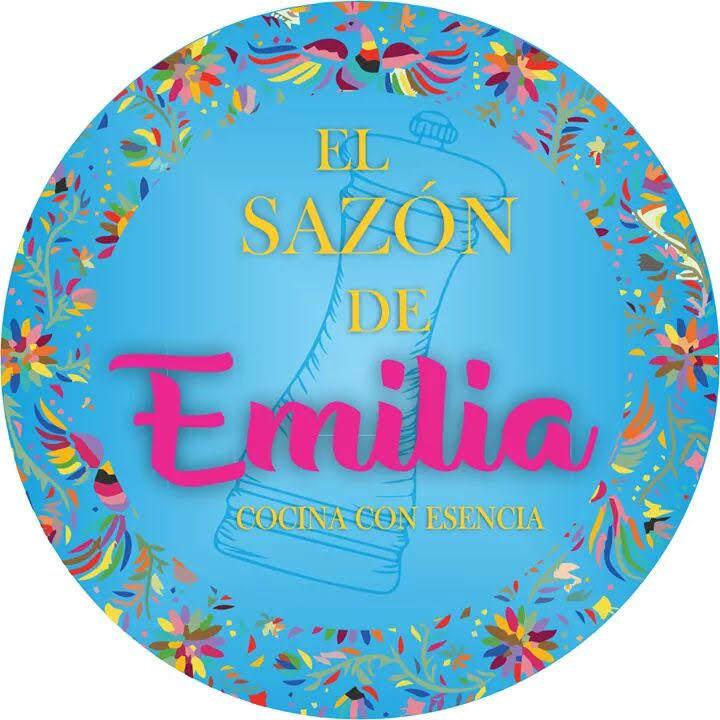 El Sazón De Emilia