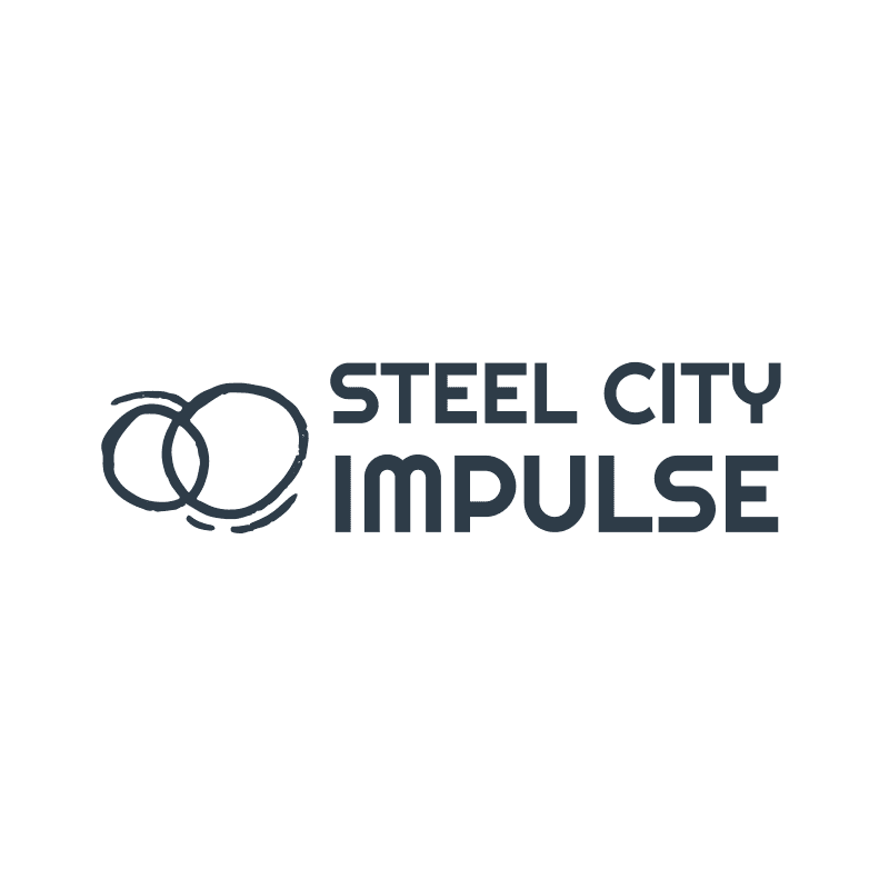 Steel City Impulse