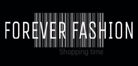 Forever Fashion