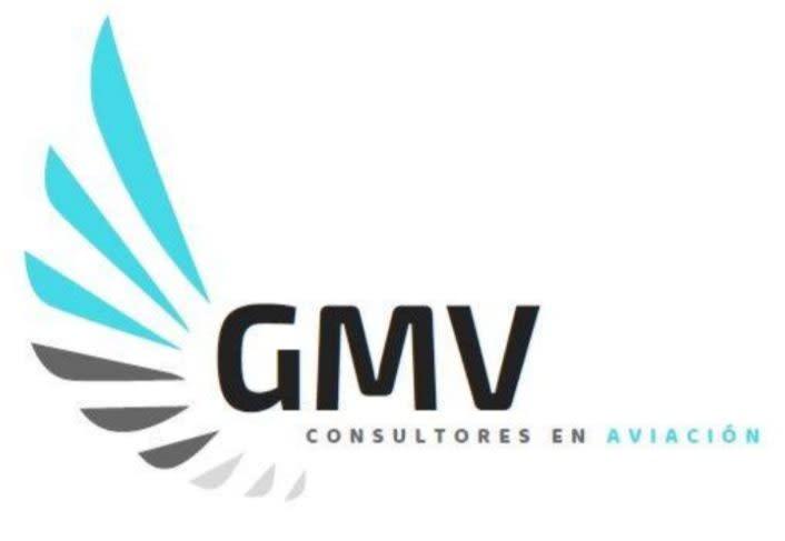 Gmv Consultores En Aviación