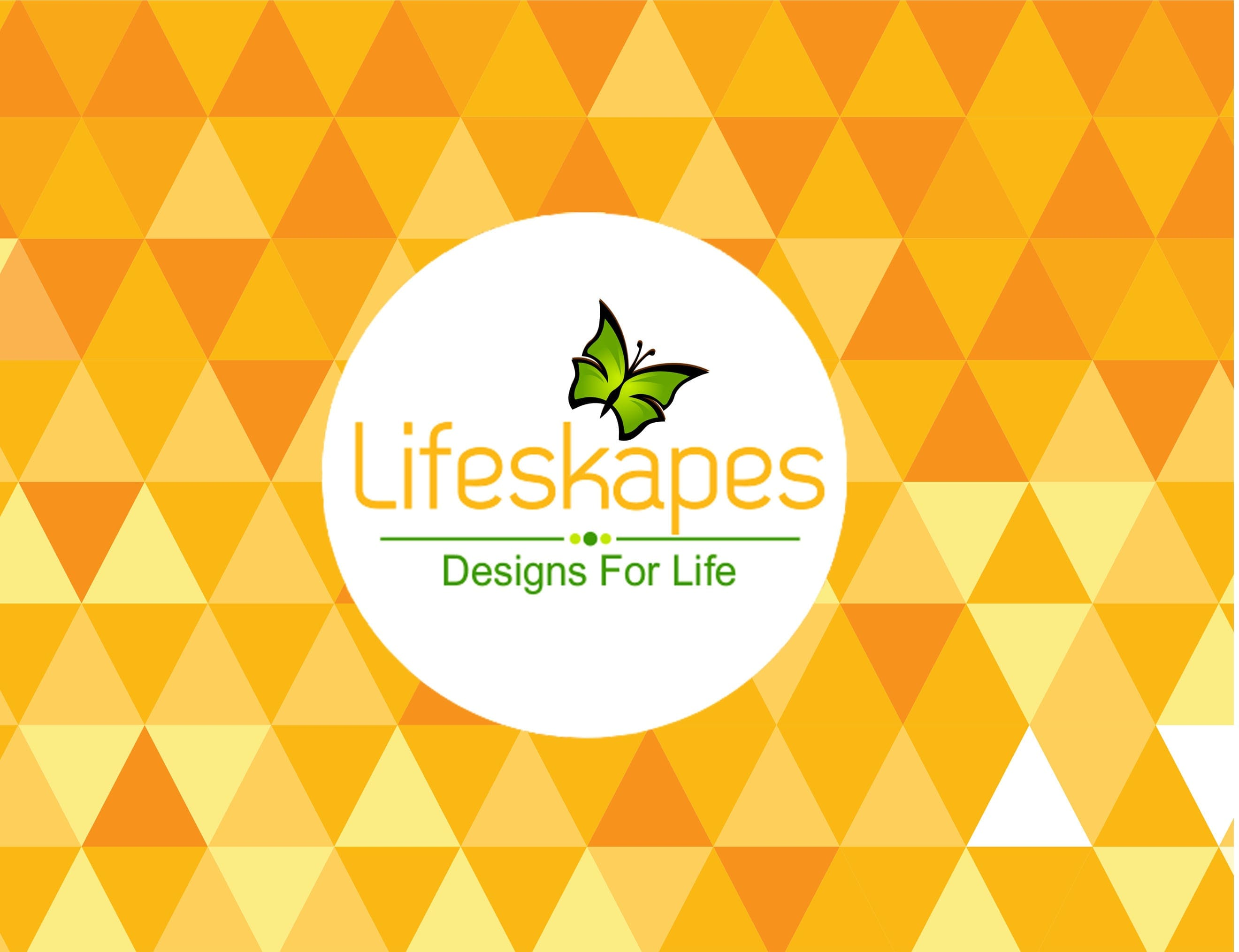 Lifeskapes Designs