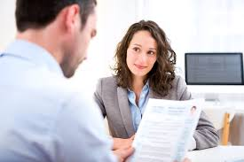 Consultoría personalizada en búsqueda de empleo.