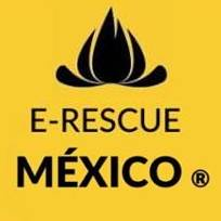 E-Rescue Mexico