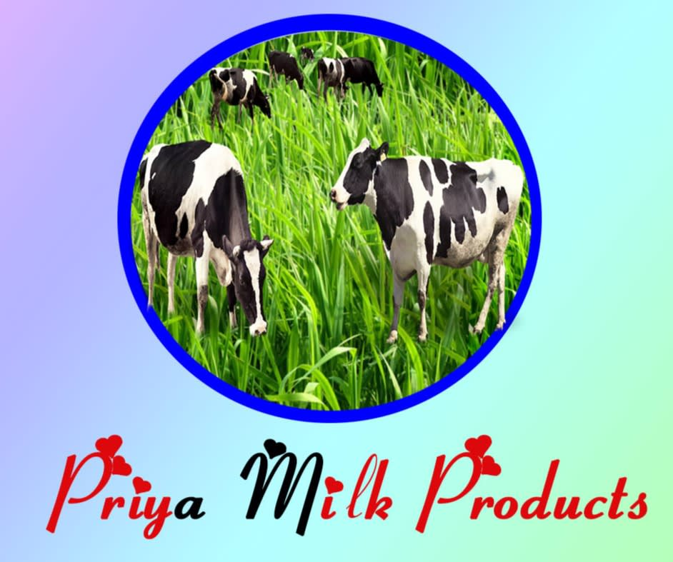 Priya Milk Products
