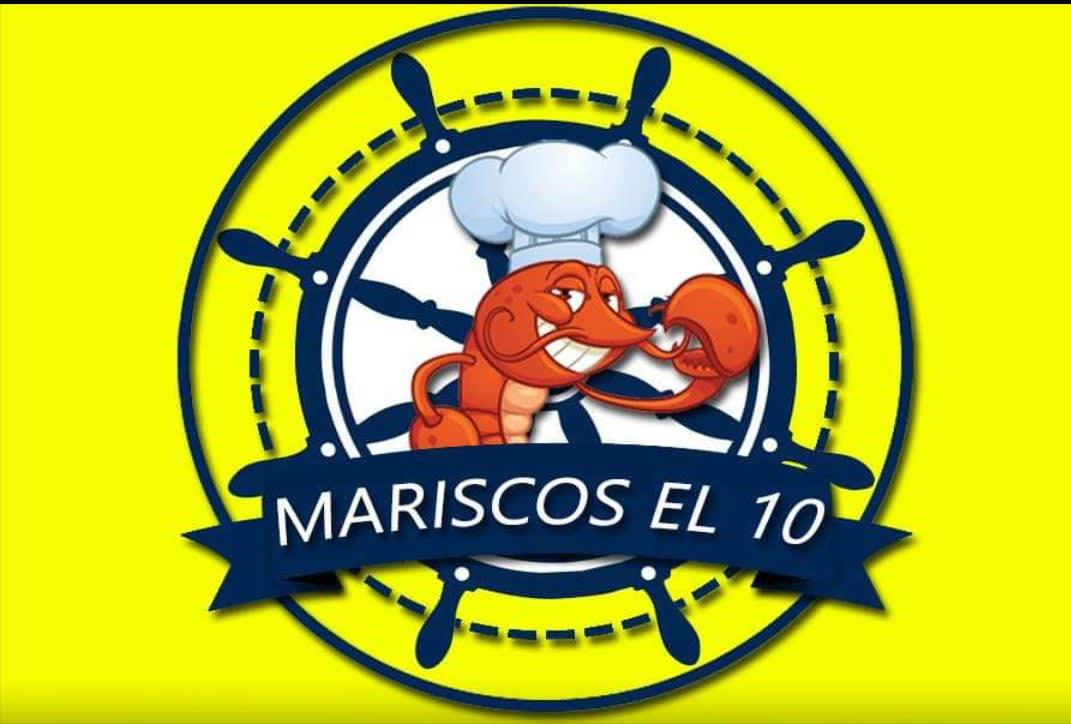 Mariscos El 10