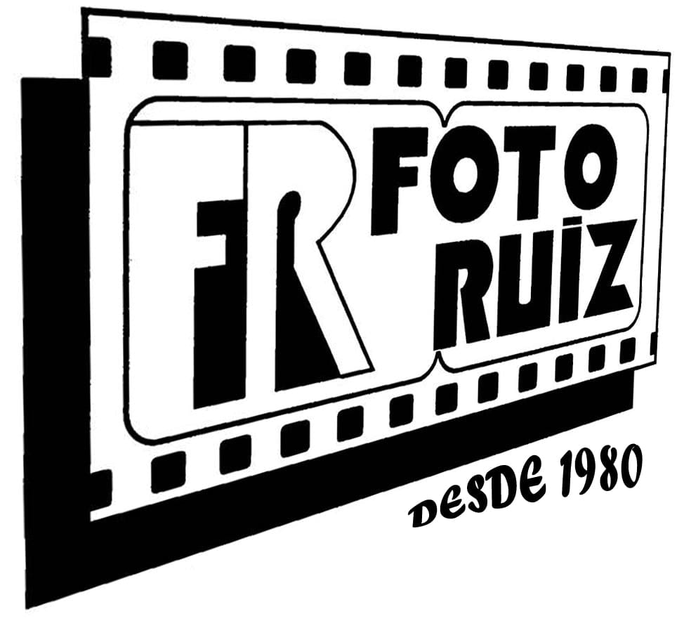 Foto Distribuidora Especializada Digital (Foto Ruiz)