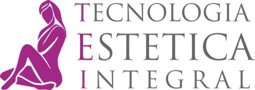 Tecnología Estética Integral