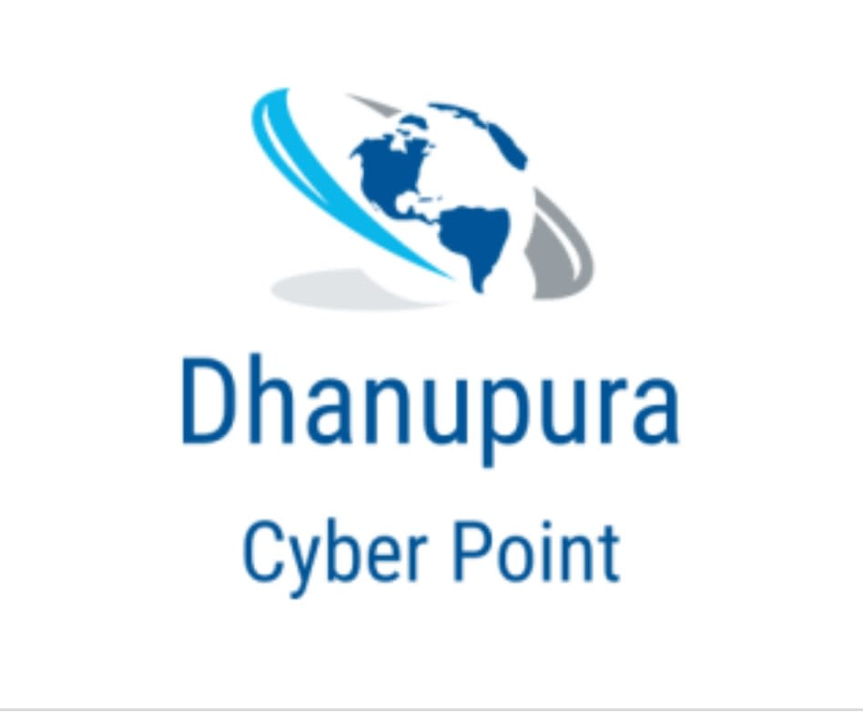 Dhanupura Shopping Store