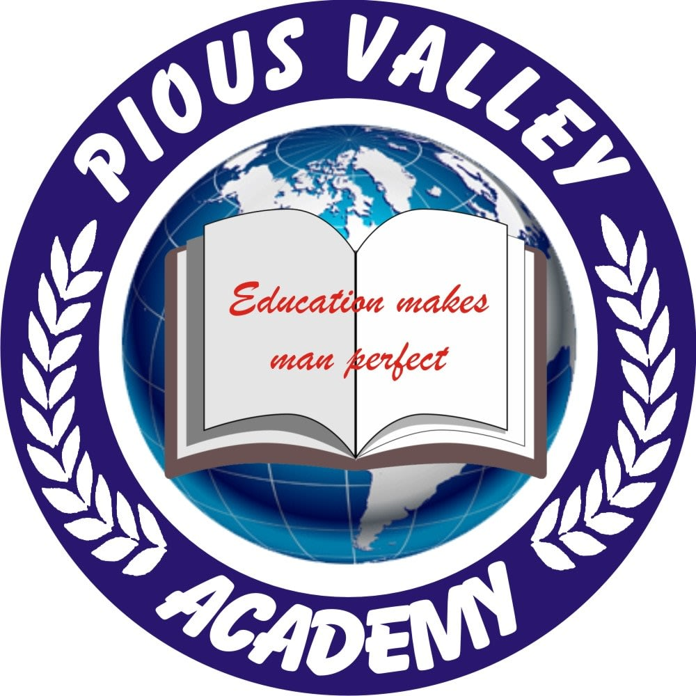 Pious Valley Academy Patiyali (A Play Group School)