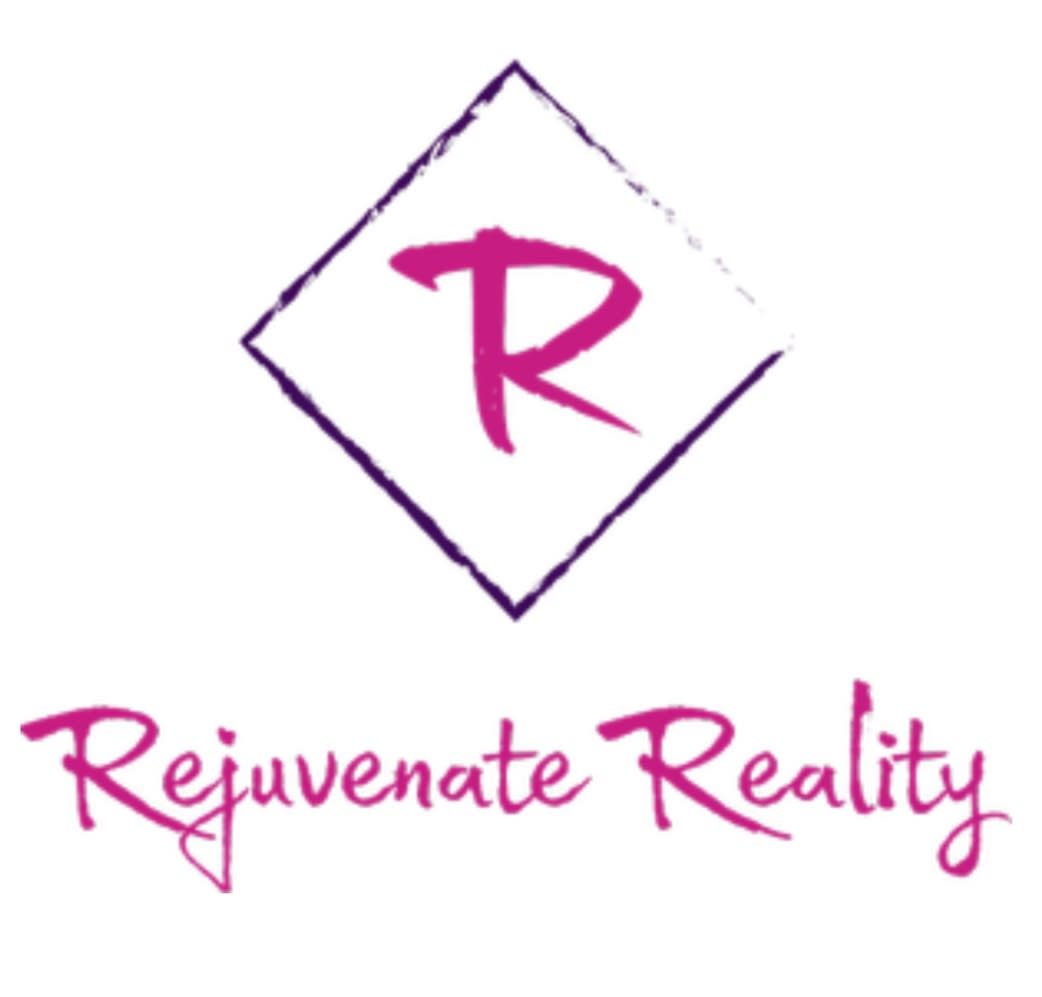 Rejuvenate Reality