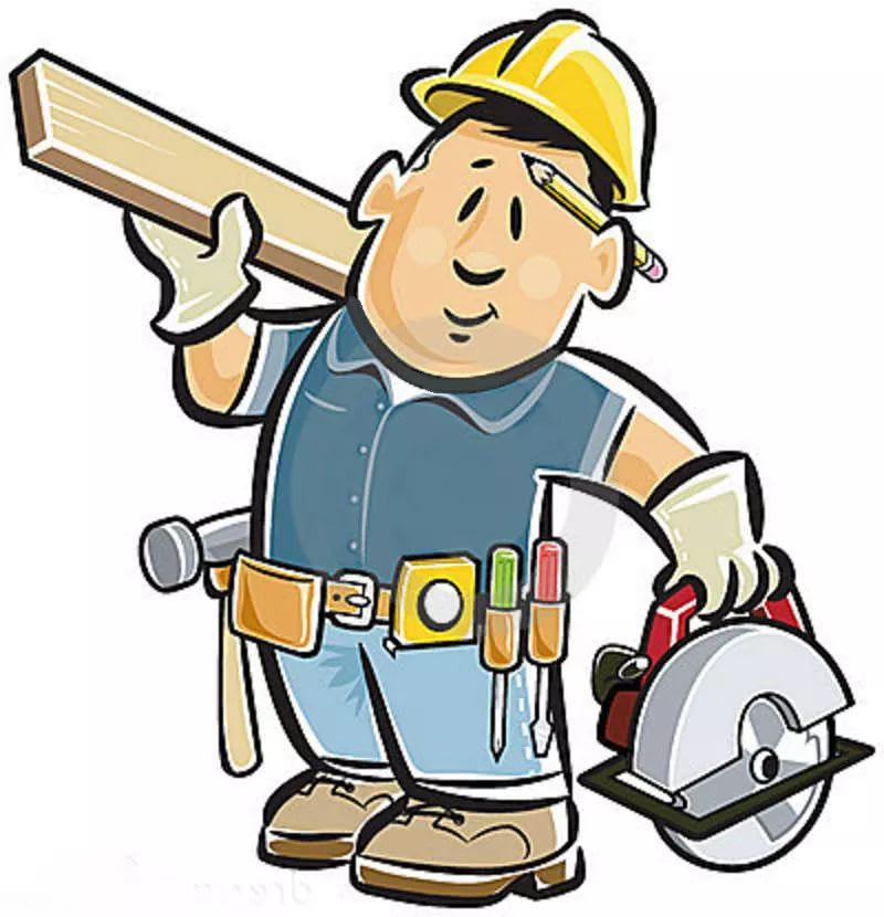 Pb Handyman Services / Multi Traders