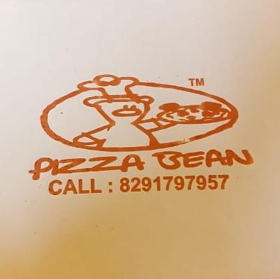 Pizza Bean