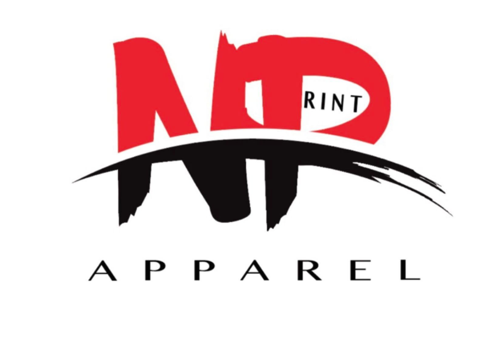 NPrint Apparel