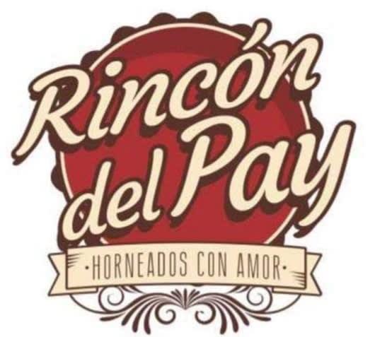 El Rincón Del Pay