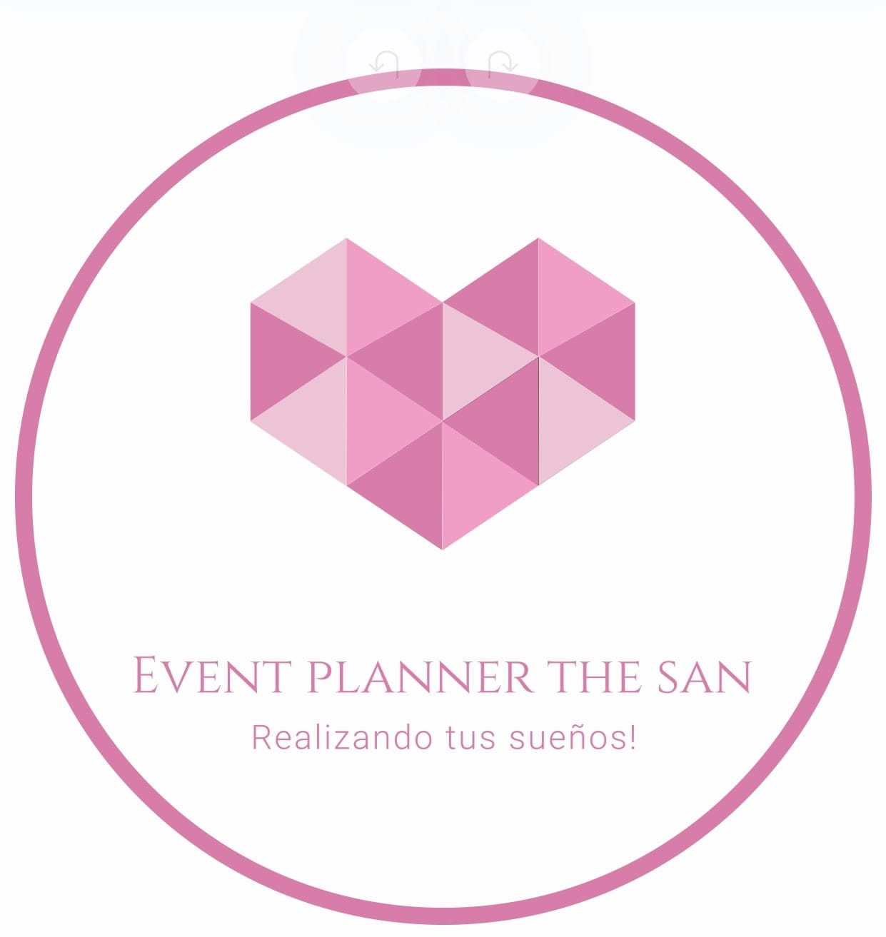 Event Planner Thesan