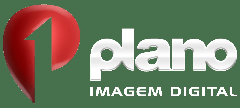 1Plano Imagem Digital