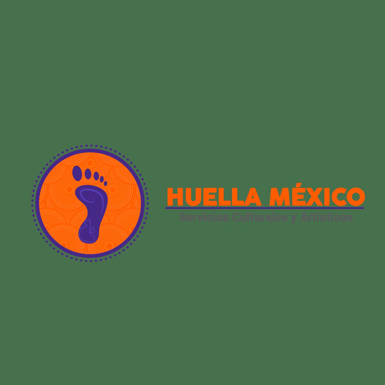 Huella México