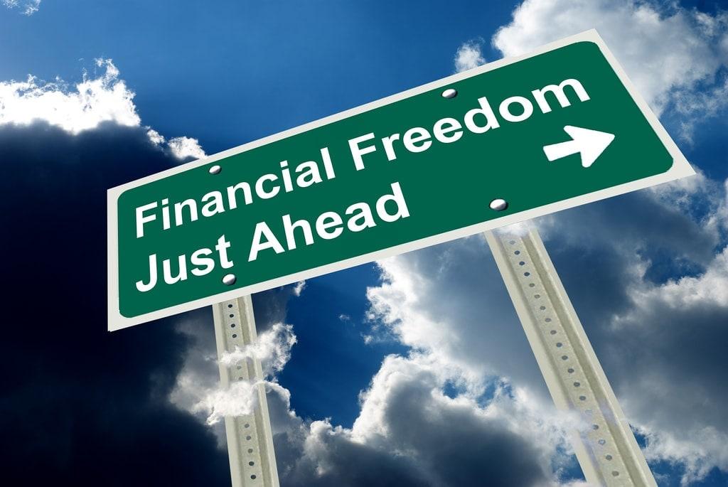 Debt Relief By Debt Redemption
