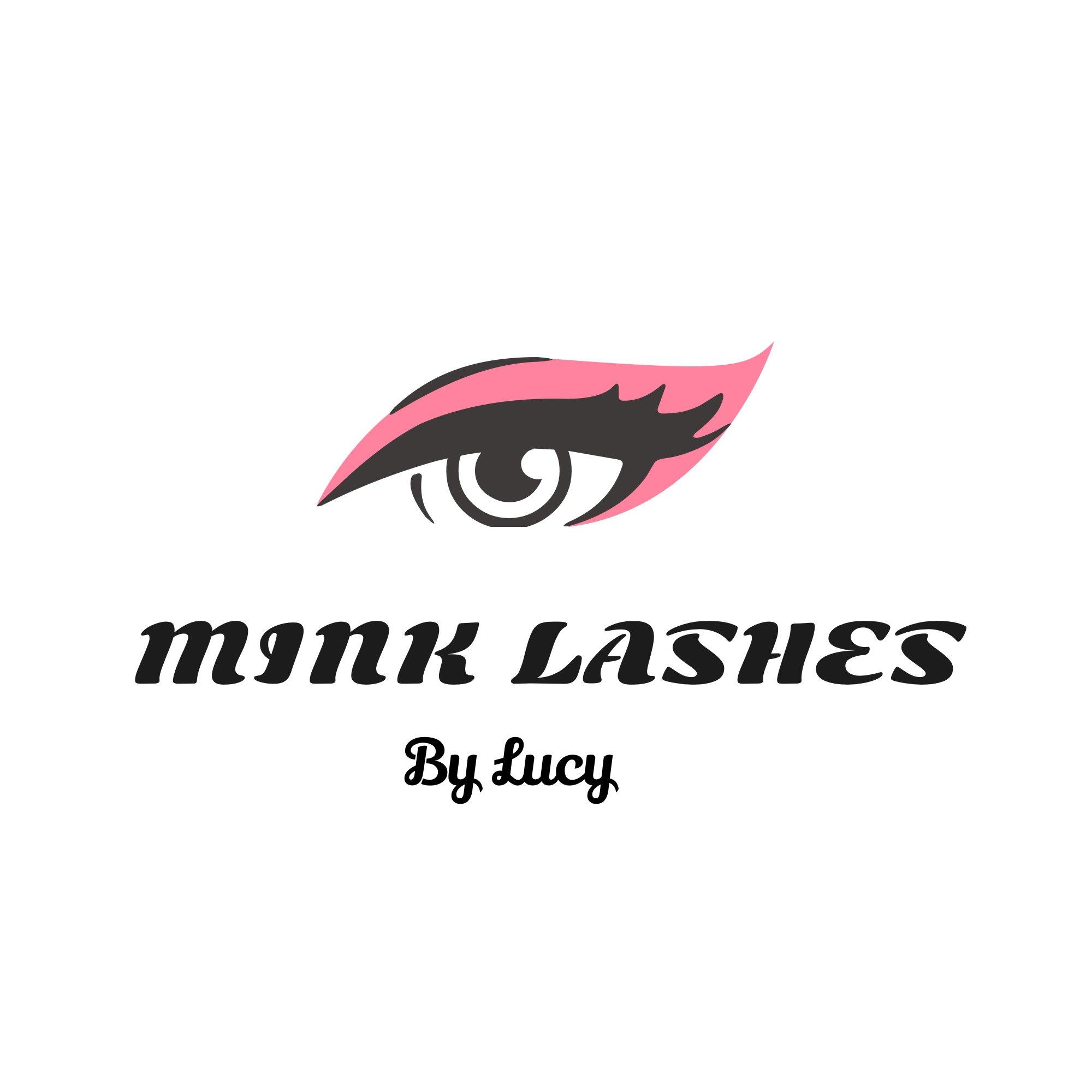 Minkslashes Wholesale