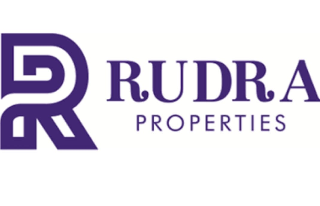 Rudra Property