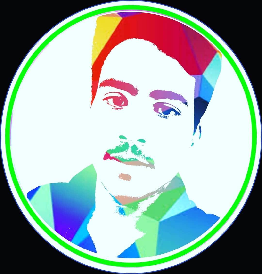 PK Nohwar